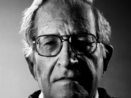 noam chomsky on the cult of american sports matthew newton noam chomsky on the cult of american sports